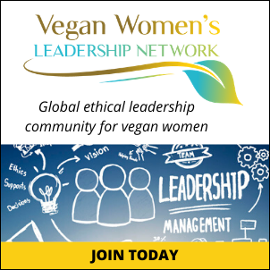 Vegan Women's Network
